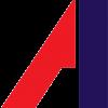 Arbo_Industries__logo_groot_-removebg-preview