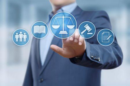 wettelijke_verplichtingen